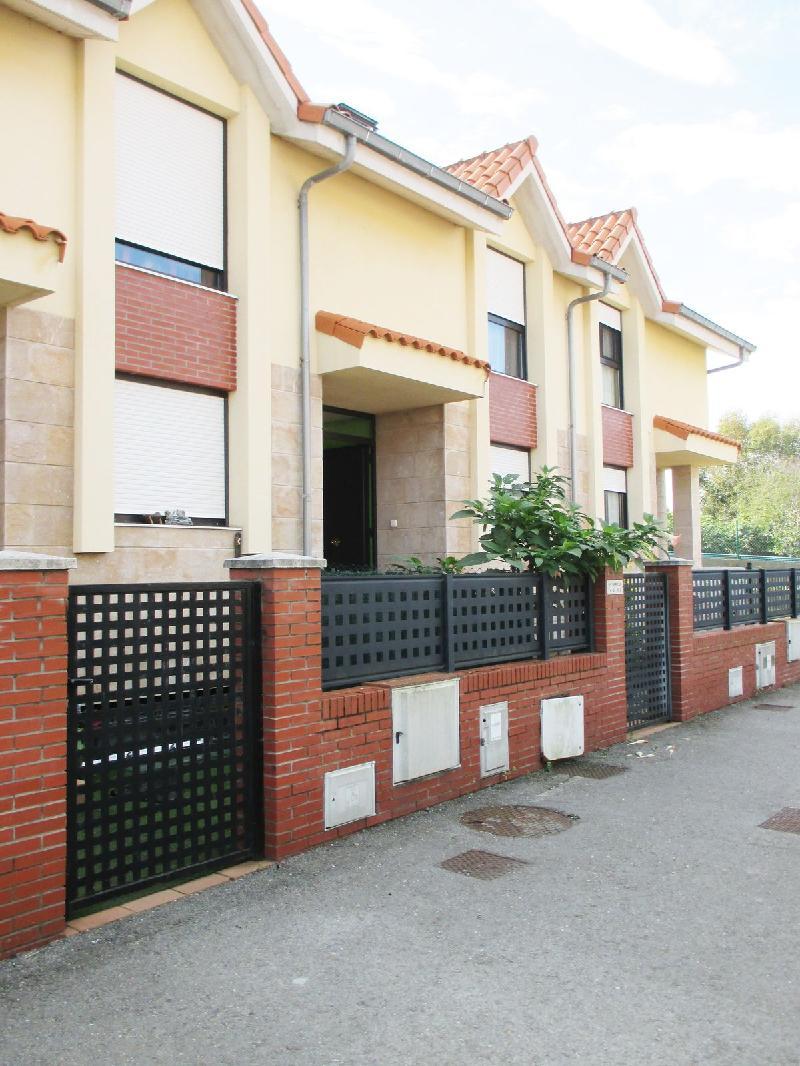 Chalet Adosado en Polanco (CANTABRIA) por 174.000 €