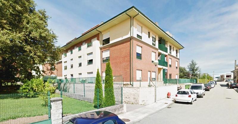 Duplex en Parbayon (CANTABRIA) por 136.000 €