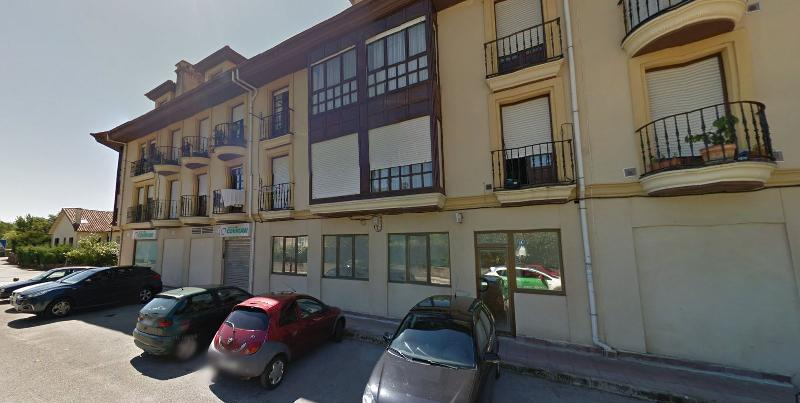 Local Comercial en Cartes (CANTABRIA) por 290.000 €