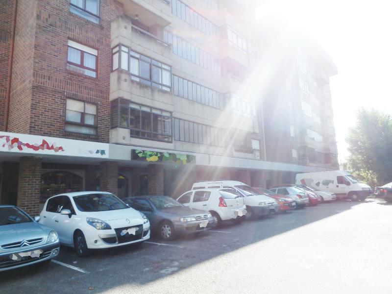 Local Comercial en Santander (CANTABRIA) por 119.000 €