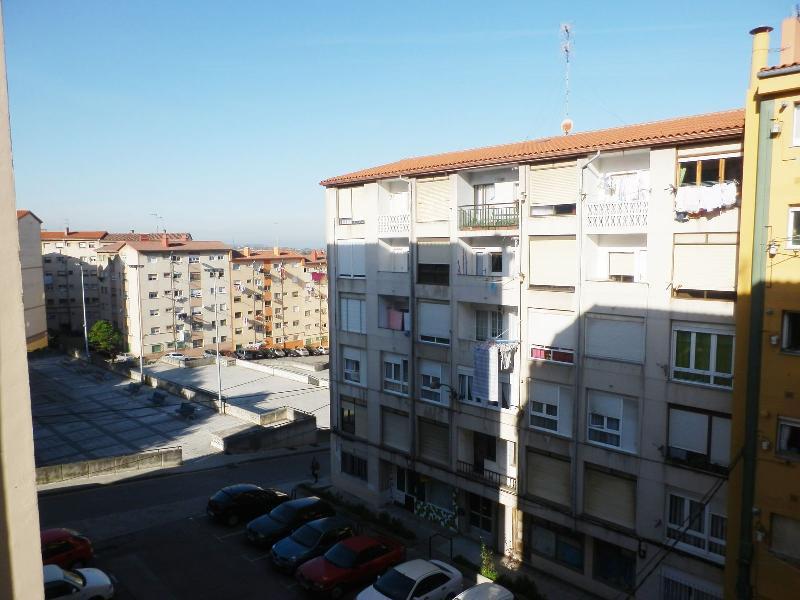 Piso en Santander (CANTABRIA) por 66.000 €