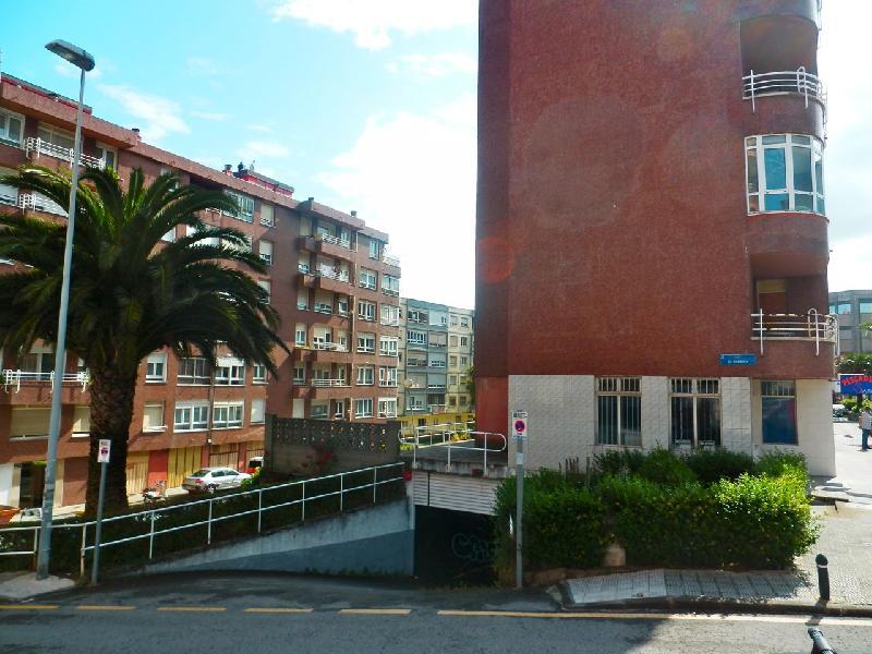Garaje en Santander (CANTABRIA) por 43.000 €