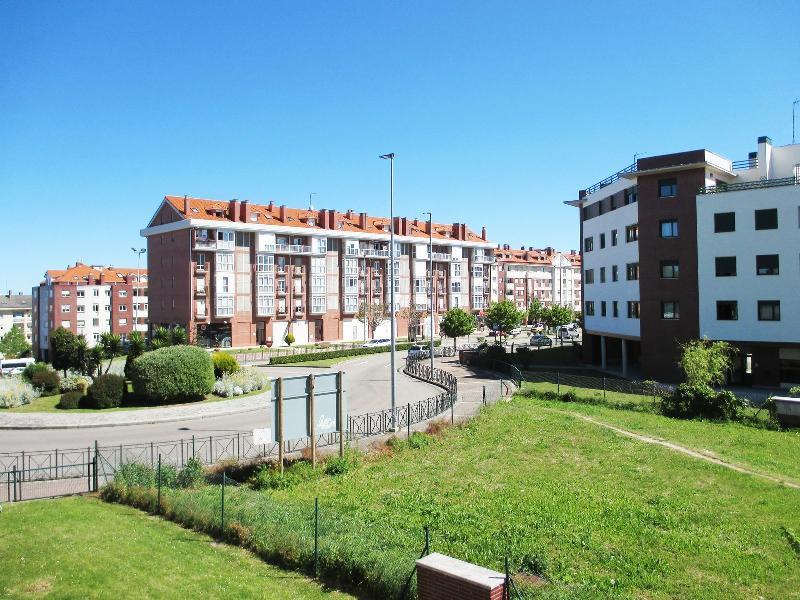 Piso en Santander (CANTABRIA) por 189.000 €
