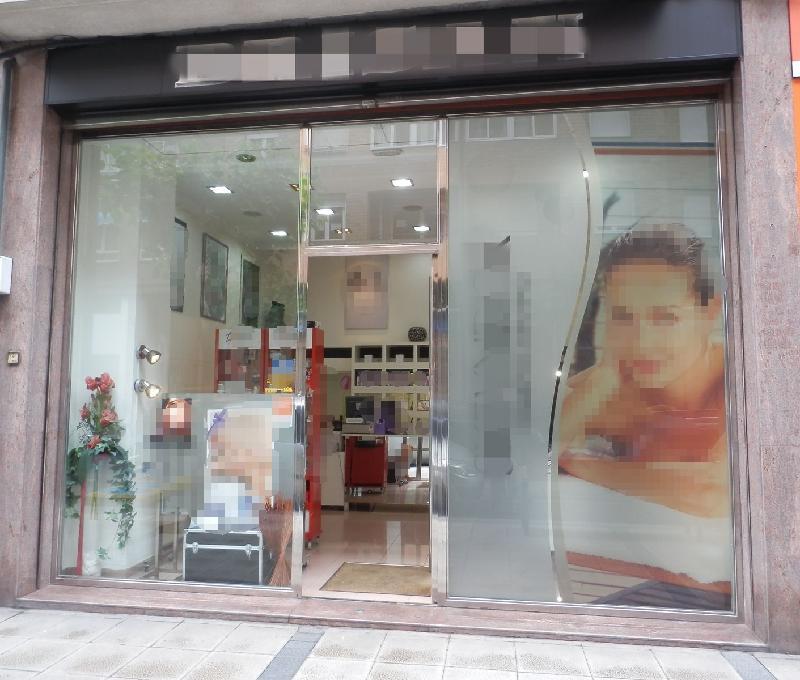 Local Comercial en Santander (CANTABRIA) por 180.000 €