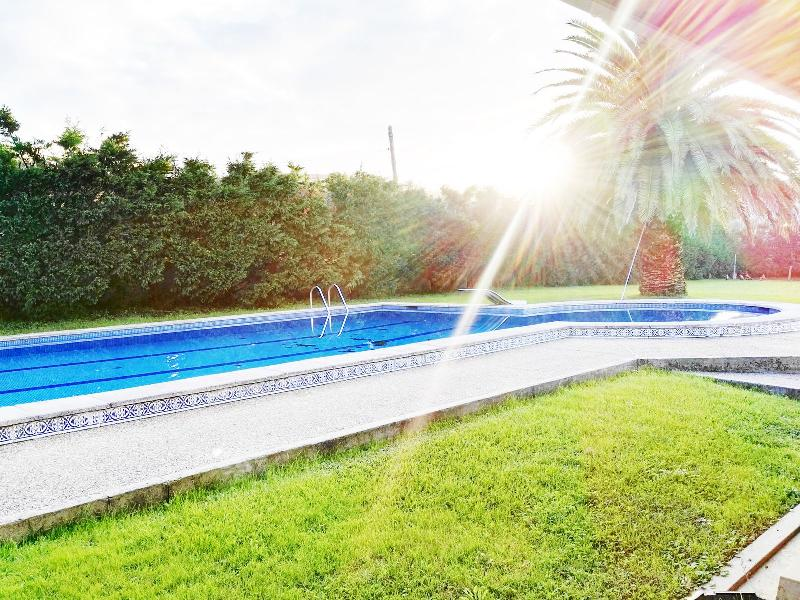 Casa en Igollo De Camargo (CANTABRIA) por 475.000 €