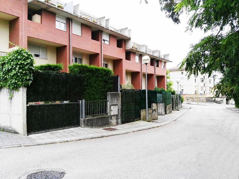 Duplex en Renedo De Pielagos - CANTABRIA