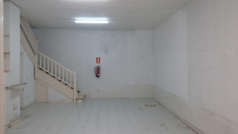 Local Comercial en Santander (CANTABRIA) por 240.000 €