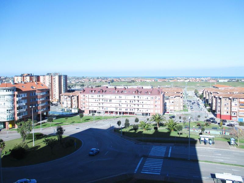 Piso en Santander (CANTABRIA) por 103.000 €