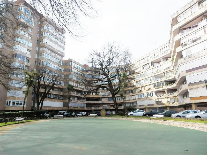 Piso en Santander (CANTABRIA) por 450.000 €