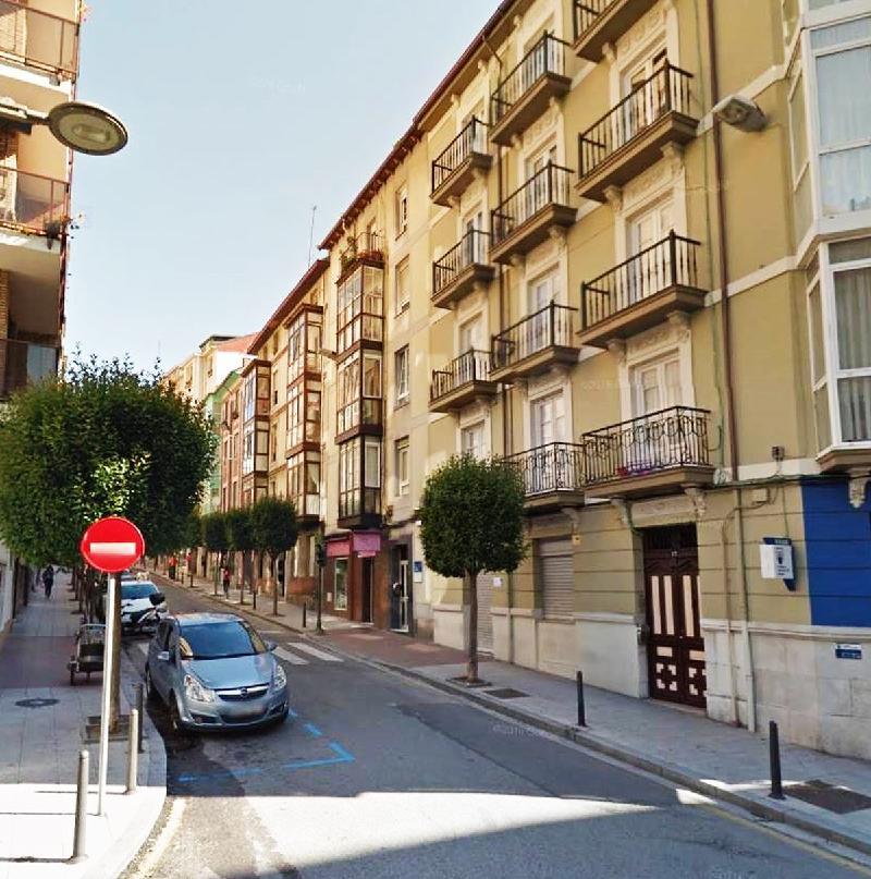 Piso en Santander (CANTABRIA) por 114.000 €