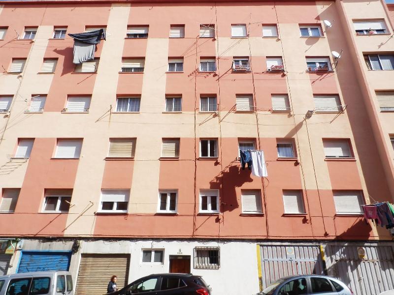 Piso en Santander (CANTABRIA) por 63.000 €
