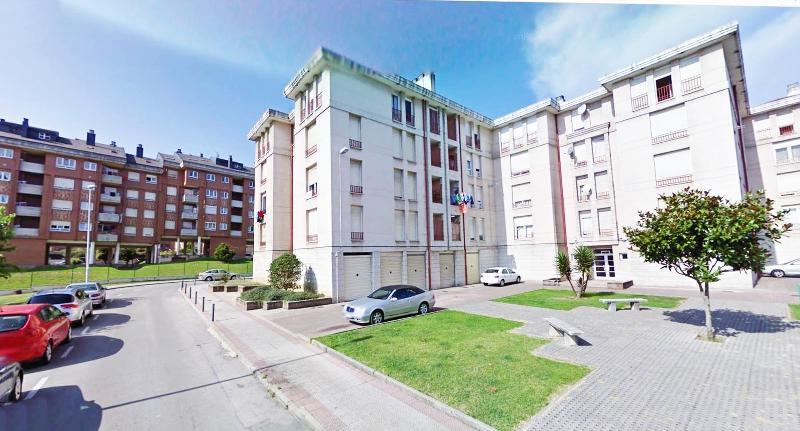 Piso en Santander (CANTABRIA) por 76.000 €