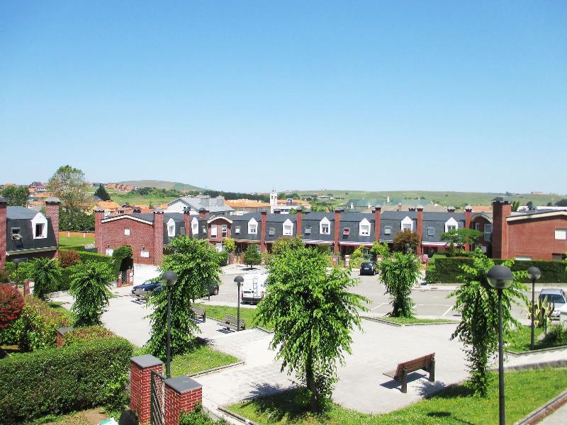 Chalet Adosado en Miengo (CANTABRIA) por 269.000 €