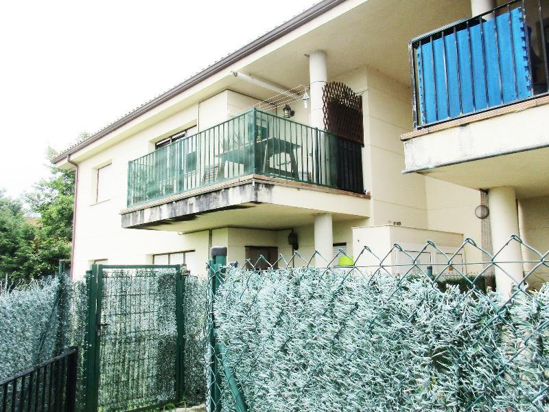 Duplex en OruÑA De Pielagos (CANTABRIA) por 126.000 €