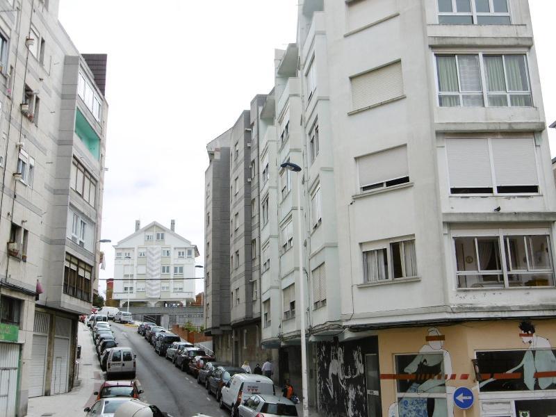 Piso en Santander (CANTABRIA) por 80.000 €