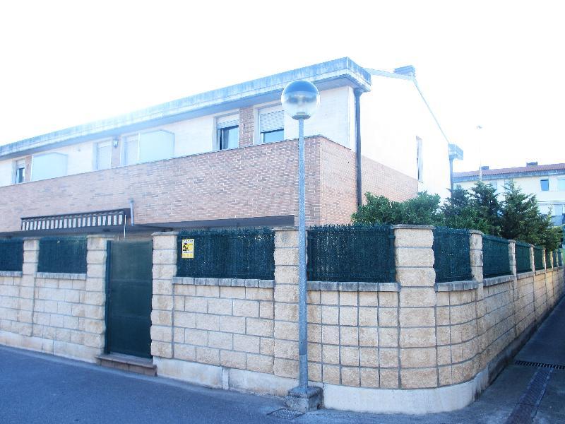 Chalet Pareado en Santander (CANTABRIA) por 250.000 €