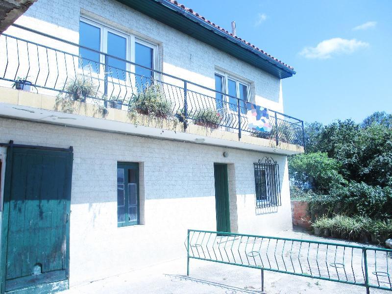 Casa en Sancibrián (Bezana) (CANTABRIA) por 190.000 €