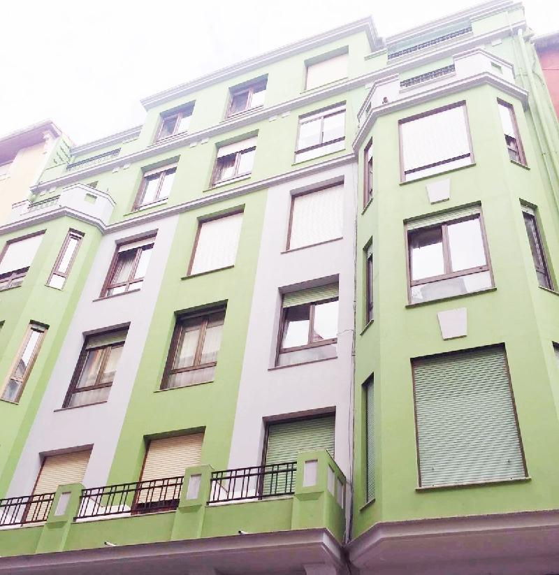 Piso en Santander (CANTABRIA) por 107.000 €
