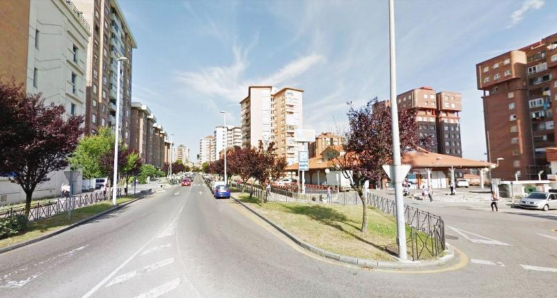 Garaje en Santander (CANTABRIA) por 29.900 €