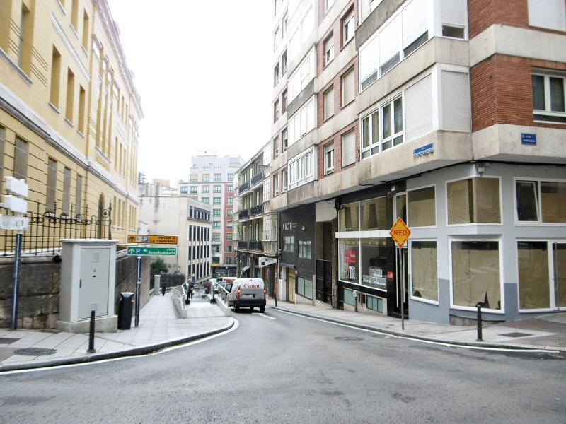 Piso en Santander (CANTABRIA) por 159.500 €