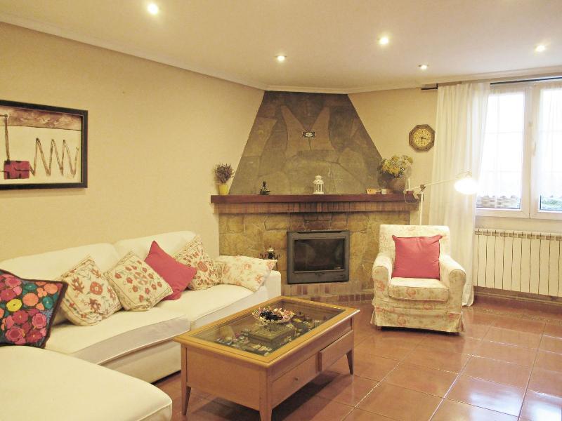 Casa en Santander (CANTABRIA) por 192.000 €