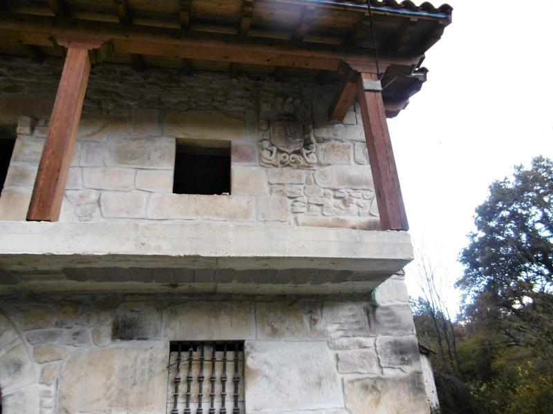 Casa en Villafufre - CANTABRIA
