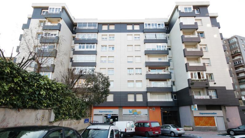 Piso en Santander (CANTABRIA) por 275.000 €
