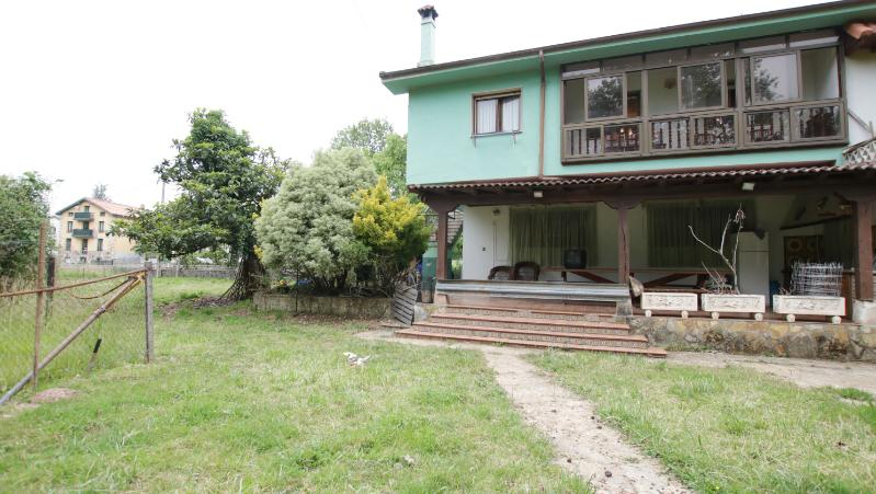 Casa en Pamanes (CANTABRIA) por 225.000 €
