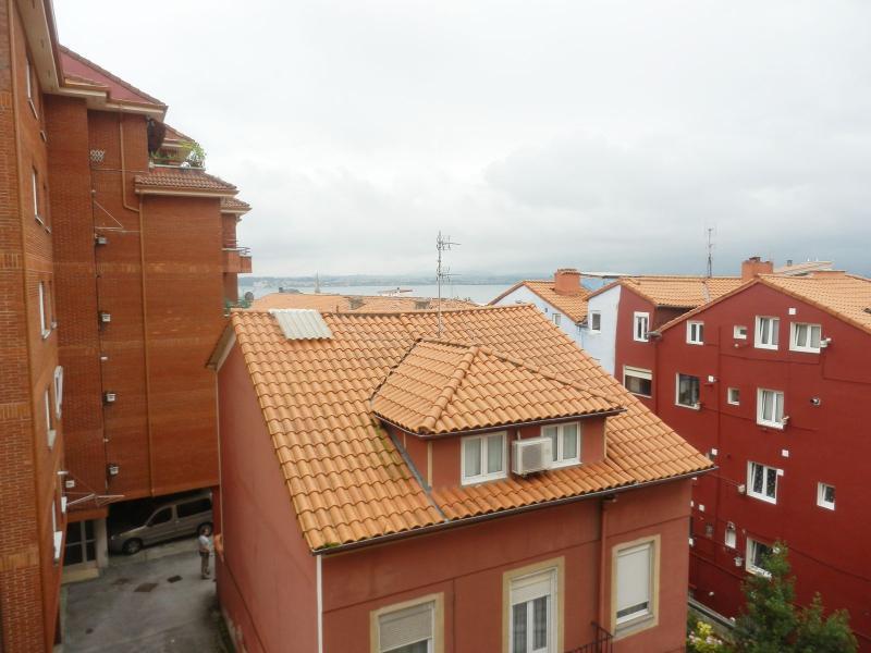 Piso en Santander (CANTABRIA) por 67.500 €