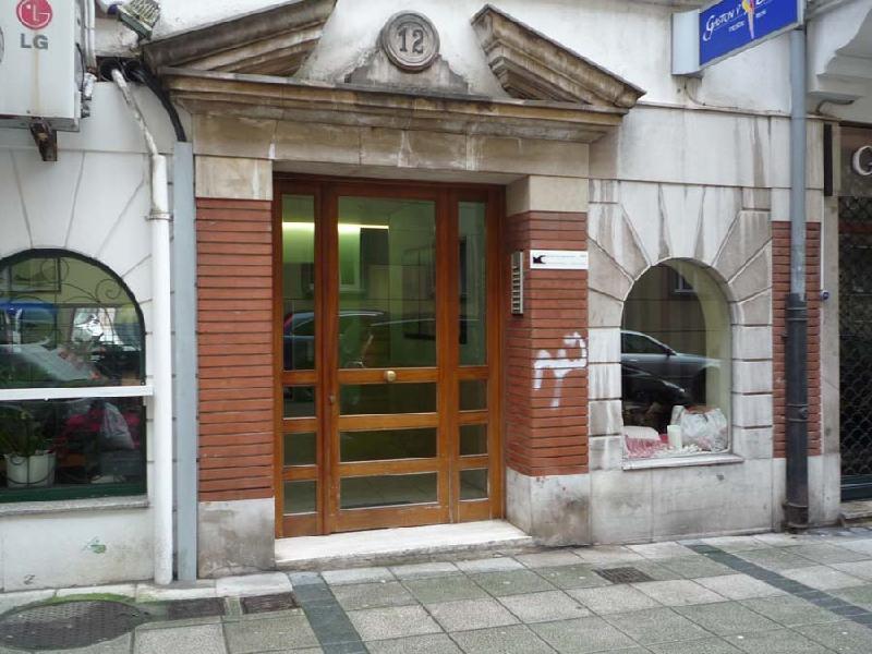 Piso en Santander (CANTABRIA) por 195.000 €