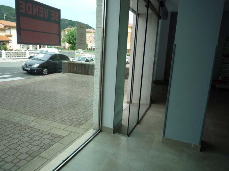 Local Comercial en Santander (CANTABRIA) por 196.000 €