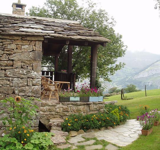Cabaña en San Roque De Rio Miera (CANTABRIA) por 90.000 €