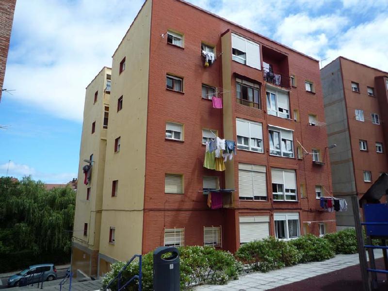 Piso en Santander (CANTABRIA) por 109.000 €
