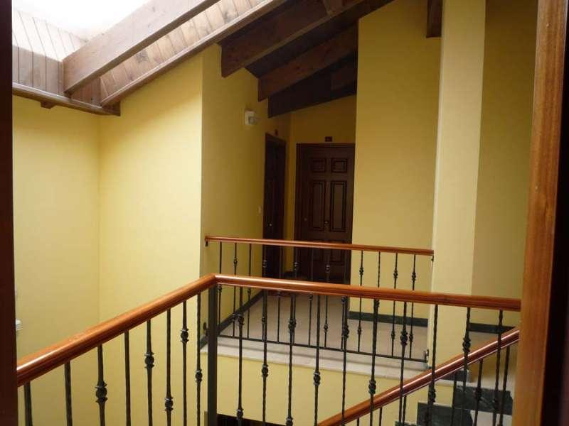 Ático en Colombres - Asturias