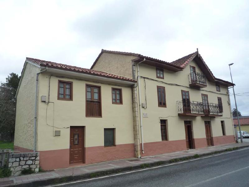 Finca Urbana en Escobedo De Camargo (CANTABRIA) por 390.000 €