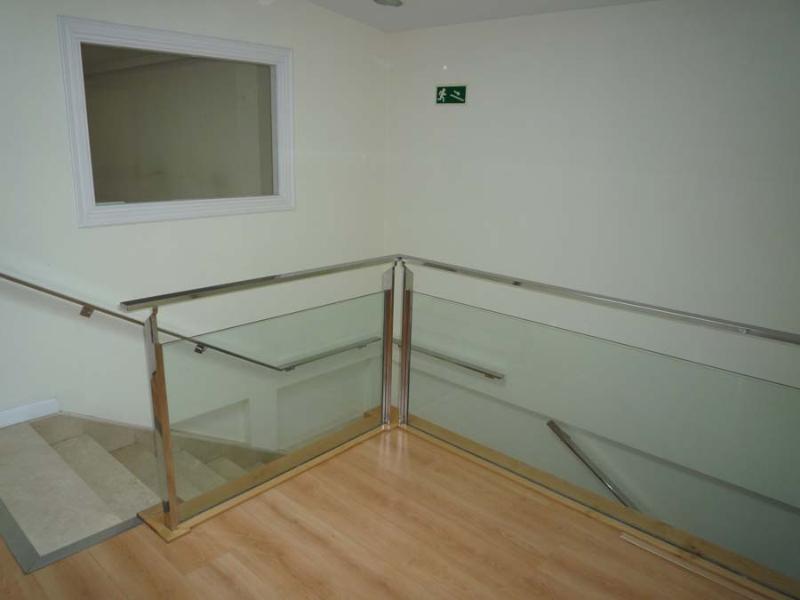Oficina en Camargo - CANTABRIA