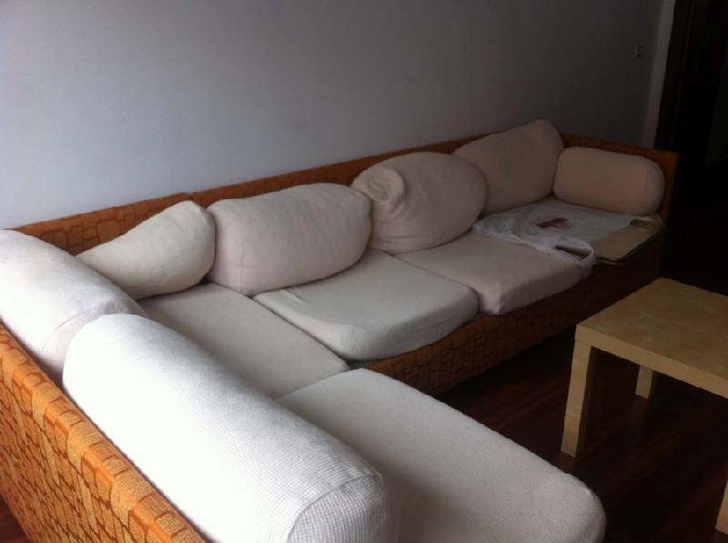 Piso en Hoz De Anero (CANTABRIA) por 106.000 €