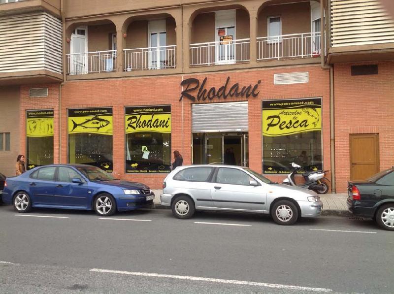 Local Comercial en Santander (CANTABRIA) por 299.000 €