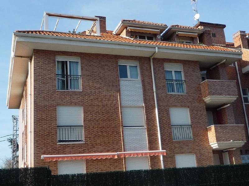Piso en Pontejos (CANTABRIA) por 140.000 €