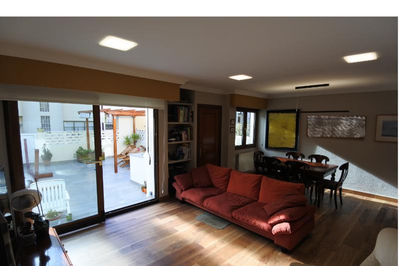 Chalet Adosado en Santander (CANTABRIA) por 455.000 €