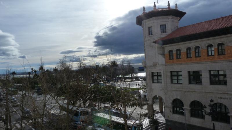 Piso en Santander (CANTABRIA) por 1.400 €/mes
