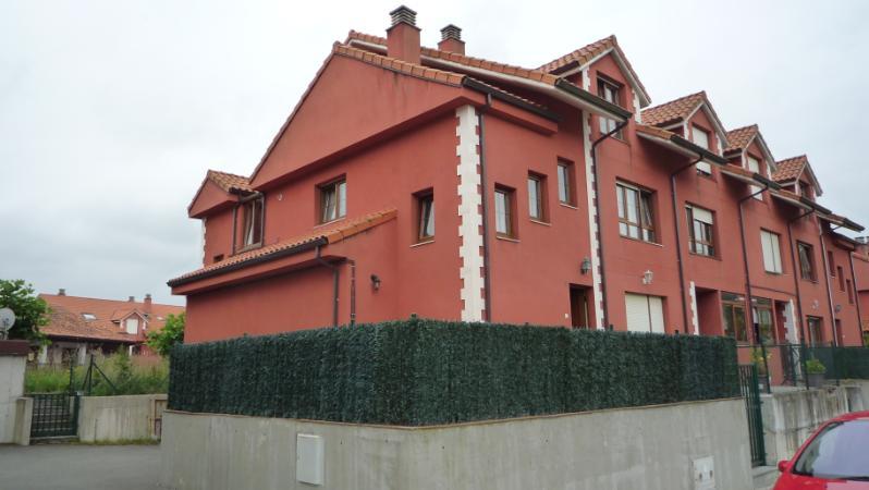 Dúplex en Villapresente (CANTABRIA) por 180.000 €