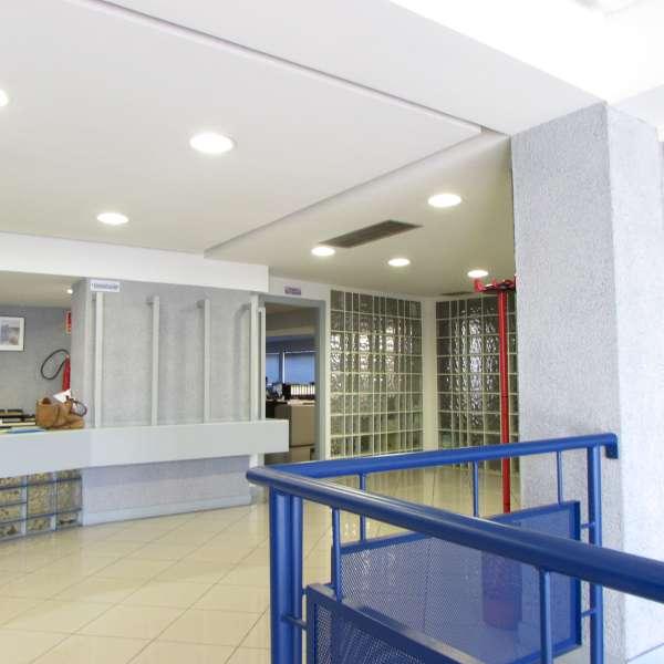Local Comercial en Santander - CANTABRIA
