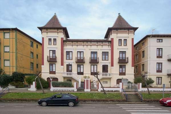 Casa en Santander (CANTABRIA) por 1.190.000 €