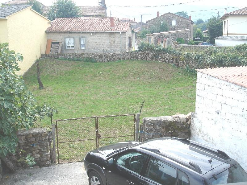 Casa en Molledo - CANTABRIA