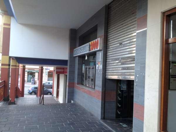 Local Comercial en Santander (CANTABRIA) por 120.000 €