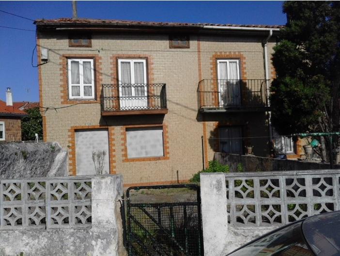 Casa en Santander (CANTABRIA) por 110.000 €
