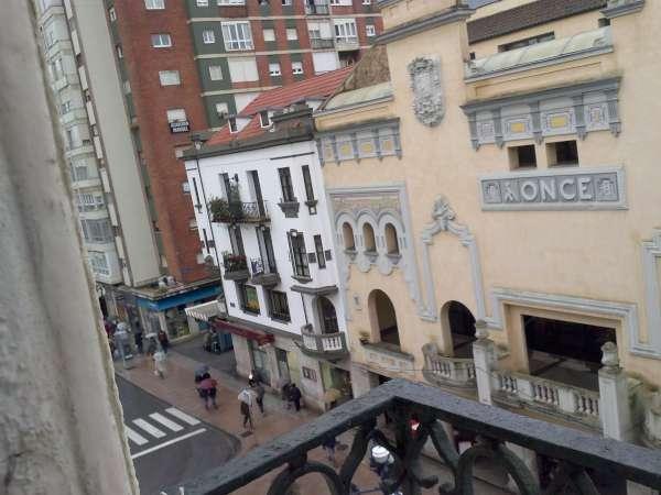 Piso en Santander (CANTABRIA) por 200.000 €
