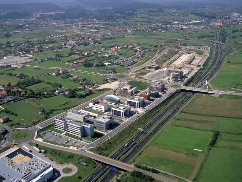 Local Comercial en Santander (CANTABRIA) por 1.200.000 €