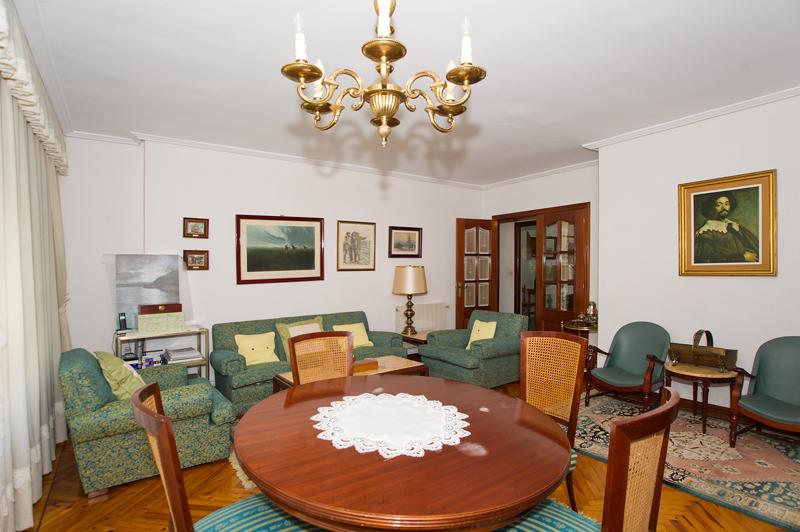Piso en Santander (CANTABRIA) por 150.000 €